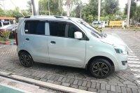 Suzuki: ~garansi mesin~ karimun wargon r gl mt 2014 mobil88 (IMG_2685 (FILEminimizer).JPG)