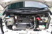 Suzuki: ~garansi mesin~ karimun wargon r gl mt 2014 mobil88 (IMG_2691 (FILEminimizer).JPG)