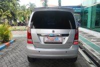 Suzuki: ~garansi mesin~ karimun wargon r gl mt 2014 mobil88 (IMG_2692 (FILEminimizer).JPG)