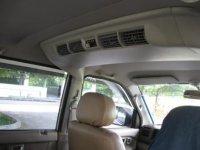 Suzuki: Dijual Mobil APV tipe X M/T