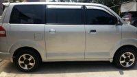 Suzuki: Dijual Mobil APV tipe X M/T (apv8.jpg)