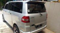 Suzuki: Dijual Mobil APV tipe X M/T (apv9.jpg)