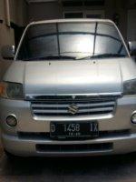 Suzuki: Dijual Mobil APV tipe X M/T (apv10.jpg)