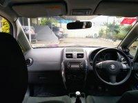 Suzuki SX4 X-Over 2010 (IMG-20190311-WA0016~2.jpg)