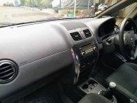 Suzuki SX4 X-Over 2010 (IMG-20190311-WA0014~2.jpg)
