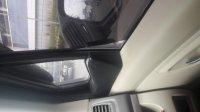 Suzuki: Ertiga GX 2015 Automatic (20190314_081716.jpg)
