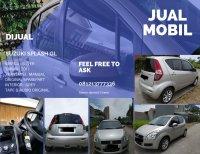 JUAL MOBIL SUZUKI SPLASH GL Manual 2011 (20190314_205512_0001.png)