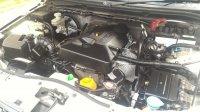 Suzuki: Grand Vitara 2,4cc JLX Matic 2008 (IMG-20170105-WA0017.jpg)