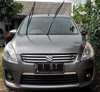Suzuki Ertiga GX 2013 (112.jpg)