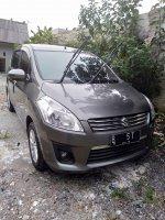 Suzuki Ertiga GX 2013 (113.jpg)