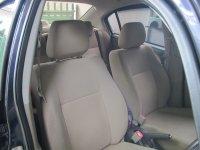 Allnew Suzuki Neo Baleno 1.5 2008 dual airbag (IMG_5520.JPG)