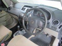 Allnew Suzuki Neo Baleno 1.5 2008 dual airbag (IMG_5500.JPG)
