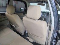Allnew Suzuki Neo Baleno 1.5 2008 dual airbag (IMG_5502.JPG)