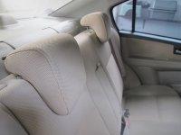 Allnew Suzuki Neo Baleno 1.5 2008 dual airbag (IMG_5506 - Copy.JPG)