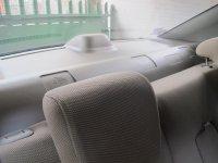 Allnew Suzuki Neo Baleno 1.5 2008 dual airbag (IMG_5505 - Copy.JPG)