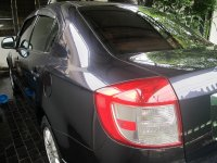 Allnew Suzuki Neo Baleno 1.5 2008 dual airbag (IMG_5510 - Copy.JPG)