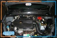Suzuki: [Jual] SX4 X-Over 1.5 Automatic 2010 Hitam Metalik (bIMG_2536.JPG)
