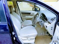 Suzuki: DP18,4Jt Ertiga Dreza GS Manual 2016 Istimewa (20190316_155244~2_Signature.jpg)