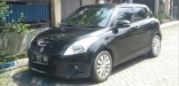 Jual suzuki all new swift GX tahun desember 2013 surabaya ( nego ) (Screenshot_2017-01-06-15-46-33.png)
