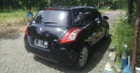 Jual suzuki all new swift GX tahun desember 2013 surabaya ( nego ) (Screenshot_2017-01-06-15-46-12.png)