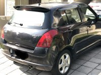 Suzuki Swift CBU AT 2005 (A5440675-A124-4CDF-924E-65B27521EE74.jpeg)