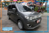 Suzuki: [Jual] Karimun Wagon R GS 1.0 Manual 2015 Mobil88 Sungkono