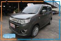 Suzuki: [Jual] Karimun Wagon R GS 1.0 Manual 2015 Mobil88 Sungkono (bIMG_2873.JPG)