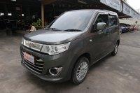 Suzuki: [Jual] Karimun Wagon R GS 1.0 Manual 2015 Mobil Bekas Surabaya (IMG_2873.JPG)