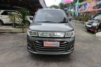 Suzuki: [Jual] Karimun Wagon R GS 1.0 Manual 2015 Mobil Bekas Surabaya (IMG_2871.JPG)