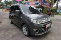 Suzuki: [Jual] Karimun Wagon R GS 1.0 Manual 2015 Mobil Bekas Surabaya