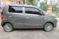 Suzuki: [Jual] Karimun Wagon R GS 1.0 Manual 2015 Mobil Bekas Surabaya (IMG_2875.JPG)