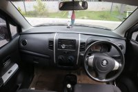 Suzuki: [Jual] Karimun Wagon R GS 1.0 Manual 2015 Mobil Bekas Surabaya (IMG_2877.JPG)