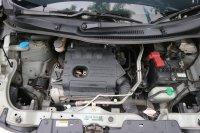 Suzuki: [Jual] Karimun Wagon R GS 1.0 Manual 2015 Mobil Bekas Surabaya (IMG_2879.JPG)