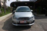 Suzuki: [Jual] Ertiga GX 1.4 Manual 2017 Mobil Bekas Surabaya (IMG_2741.JPG)