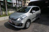 Suzuki: [Jual] Ertiga GX 1.4 Manual 2017 Mobil Bekas Surabaya (IMG_2743.JPG)