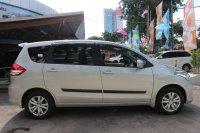 Suzuki: [Jual] Ertiga GX 1.4 Manual 2017 Mobil Bekas Surabaya (IMG_2745.JPG)