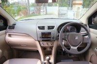 Suzuki: [Jual] Ertiga GX 1.4 Manual 2017 Mobil Bekas Surabaya (IMG_2747.JPG)