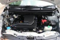 Suzuki: [Jual] Ertiga GX 1.4 Manual 2017 Mobil Bekas Surabaya (IMG_2749.JPG)