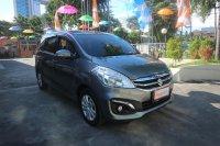 Suzuki: [Jual] Ertiga GX 1.4 Automatic 2017 Mobil Bekas Surabaya