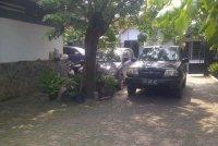 Built Up Jeep - Suzuki Escudo 1,6 - MT - 2006 (2784EB37-A79D-4BE5-9F18-618FF75DB4DB.jpeg)