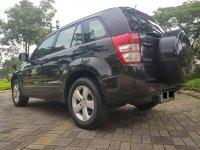 Suzuki Grand Vitara 2.0 JLX AT 2012,Budget Ramah Untuk Ketampanan (WhatsApp Image 2019-04-05 at 10.38.57.jpeg)