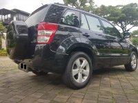 Suzuki Grand Vitara 2.0 JLX AT 2012,Budget Ramah Untuk Ketampanan (WhatsApp Image 2019-04-05 at 10.38.58 (1).jpeg)