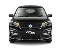 Suzuki: All New Ertiga SPORT A/T 2019..!! (20190324_224617.jpg)