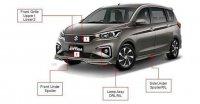 Suzuki: All New Ertiga SPORT A/T 2019..!! (d111b9fa0c30af6d384e83d9b25c65be.jpg)