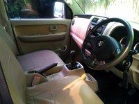 Dijual mobil Suzuki APV GX 415V DLX thn 2013 (IMG_20190404_163126_HDR.jpg)