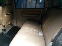 Dijual mobil Suzuki APV GX 415V DLX thn 2013 (IMG_20190404_162953_HDR.jpg)