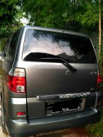 Dijual mobil Suzuki APV GX 415V DLX thn 2013 (IMG_20190405_134401.jpg)