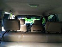 Dijual mobil Suzuki APV GX 415V DLX thn 2013 (IMG_20190404_162938_HDR.jpg)