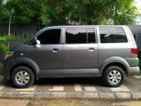 Dijual mobil Suzuki APV GX 415V DLX thn 2013 (IMG_20190404_162858_HDR.jpg)
