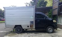 Carry Pick Up: SUZUKI PICK UP BOX GC 415 T ( 4X2 ) M/T TAHUN 2011 (IMG_20190408_153541.JPG)